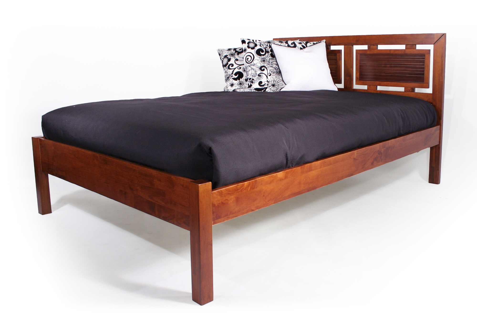 image futon included futons of jeffsbakery types atlanta basement mattress style with beds