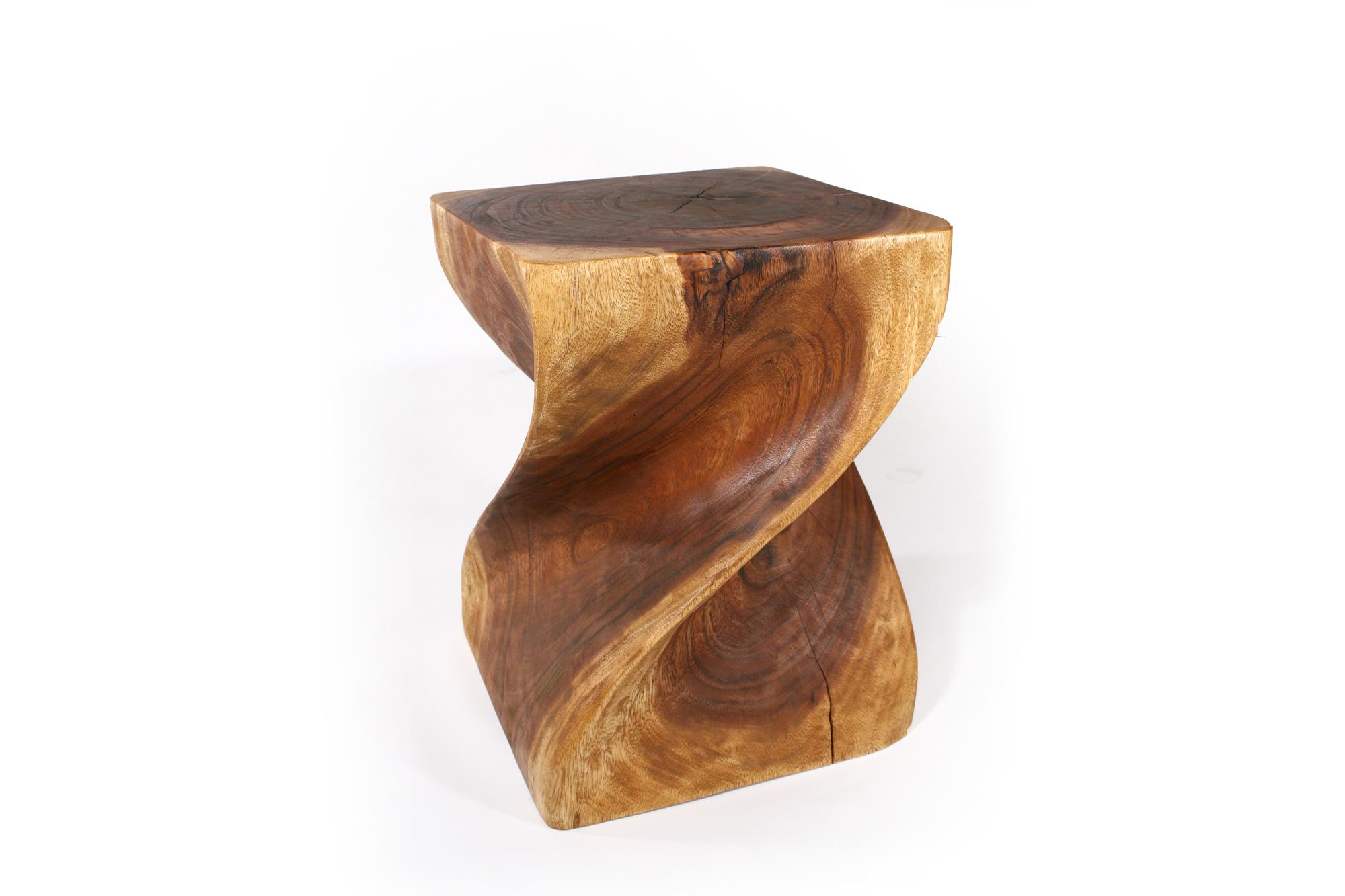 The Big Twist Strata Furniture