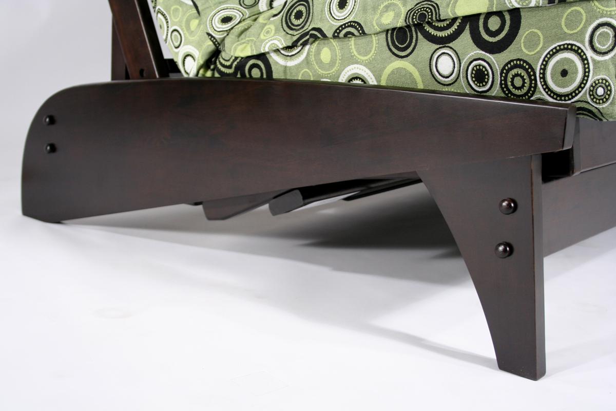 Phenomenal The Dillon Strata Furniture Alphanode Cool Chair Designs And Ideas Alphanodeonline