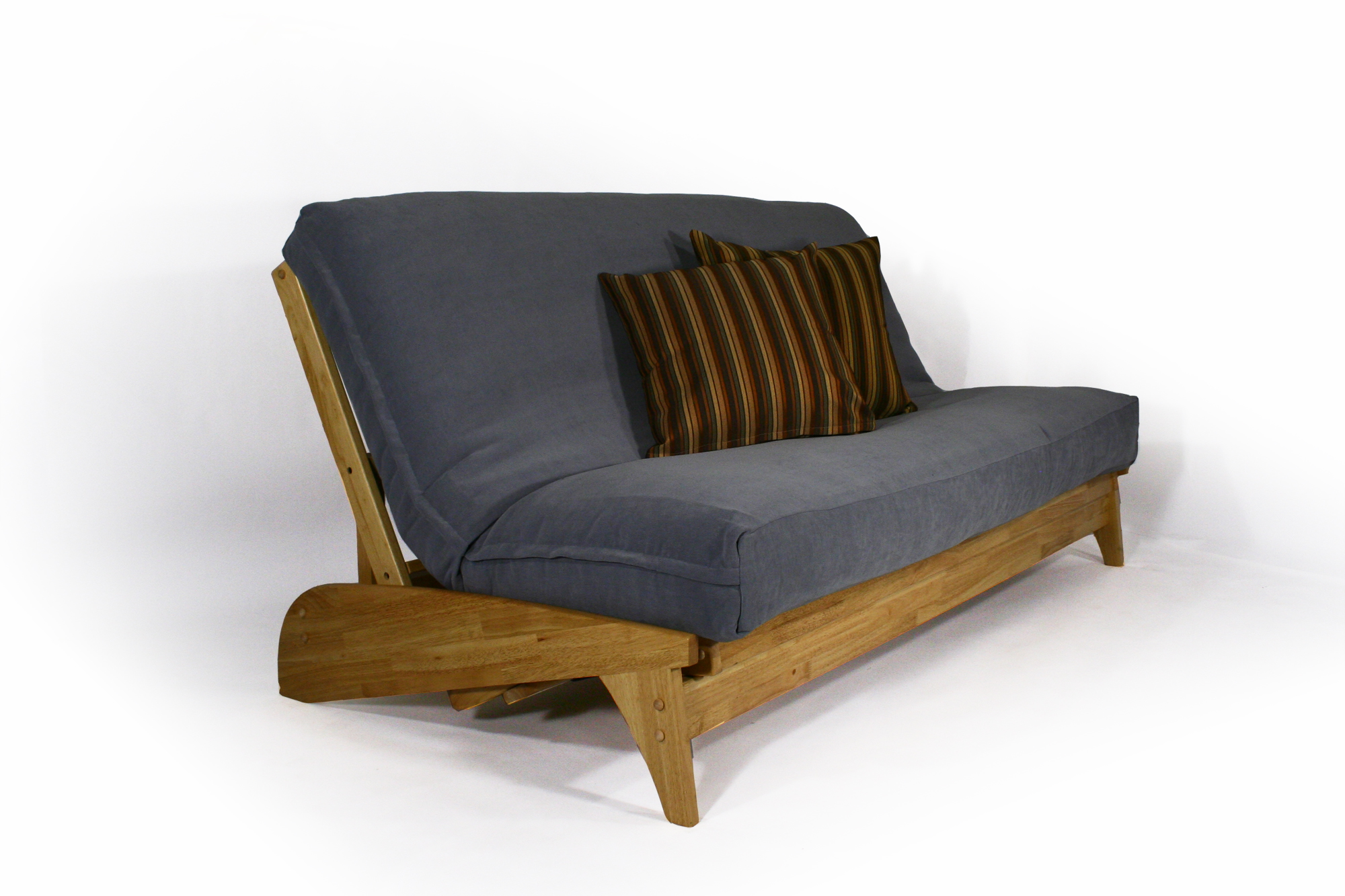 the dillon the dillon   strata furniture  rh   stratafurniture