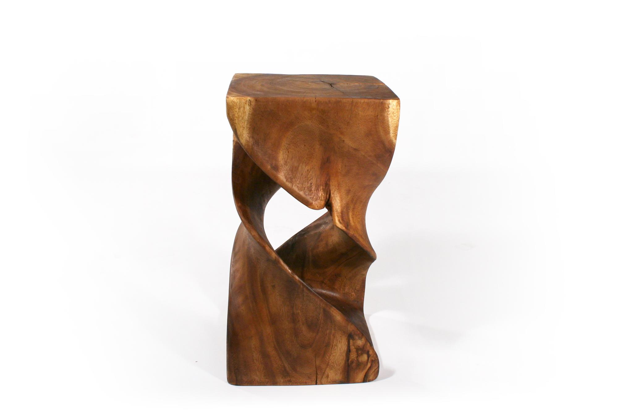 The Double Twist Strata Furniture