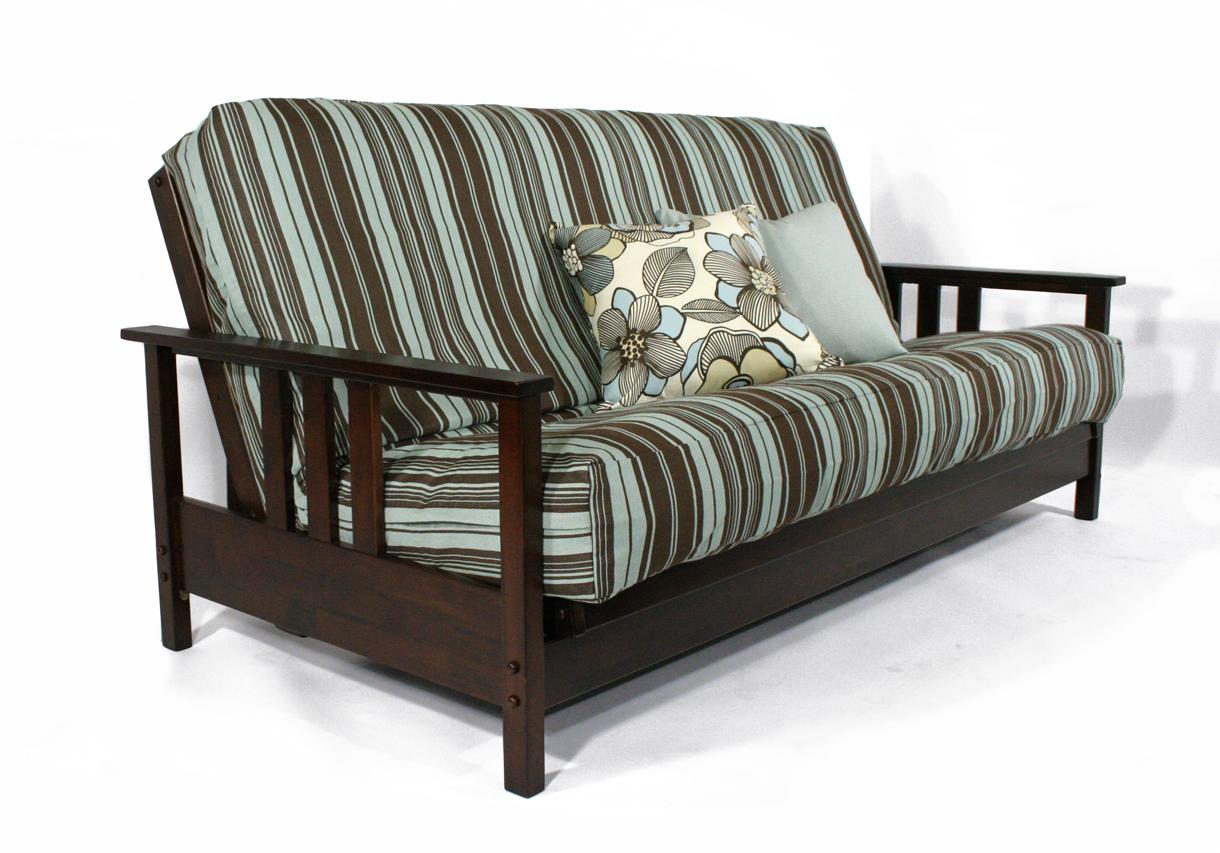 The Durango | Strata Furniture