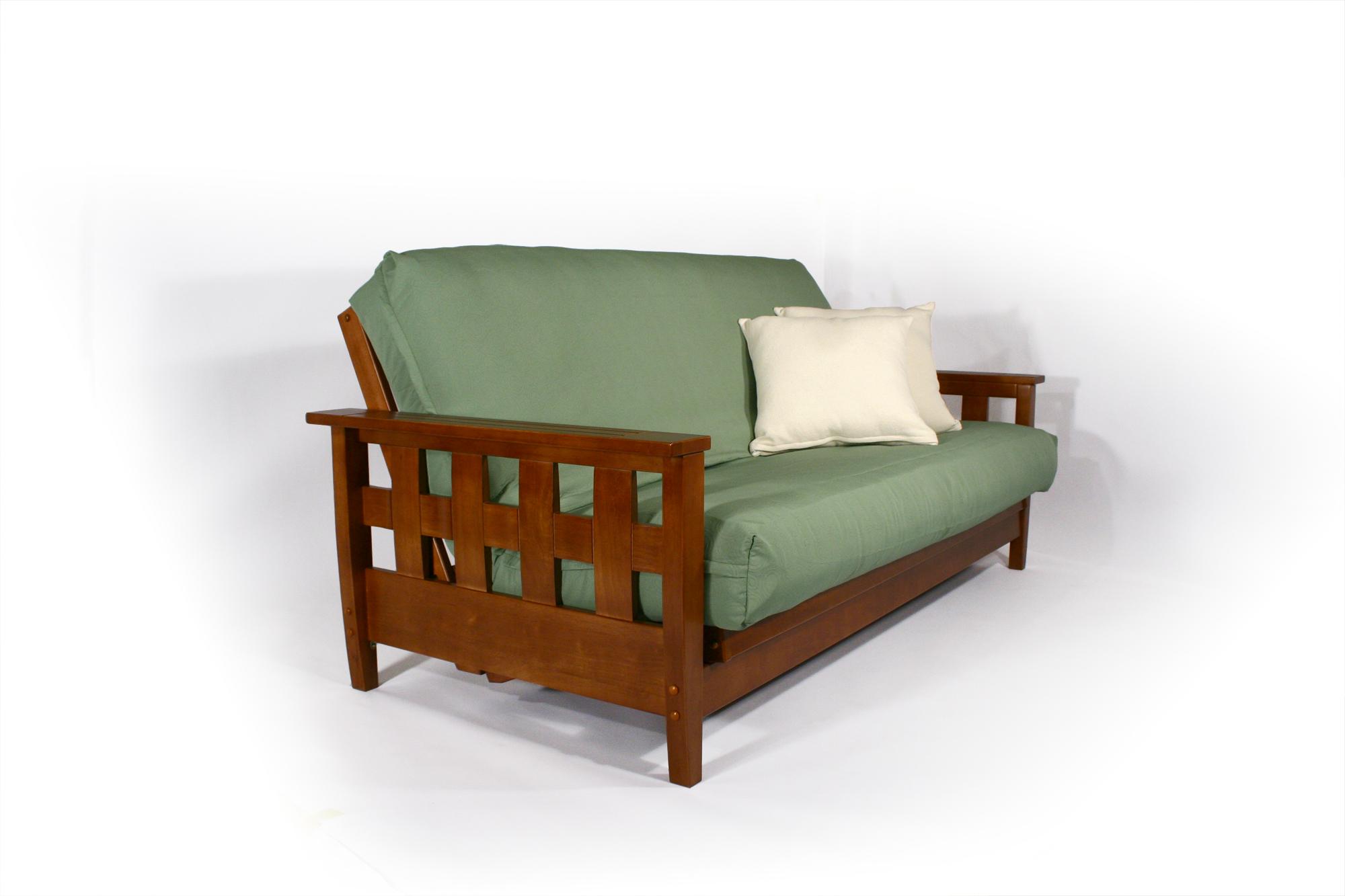 Lovely Strata Furniture