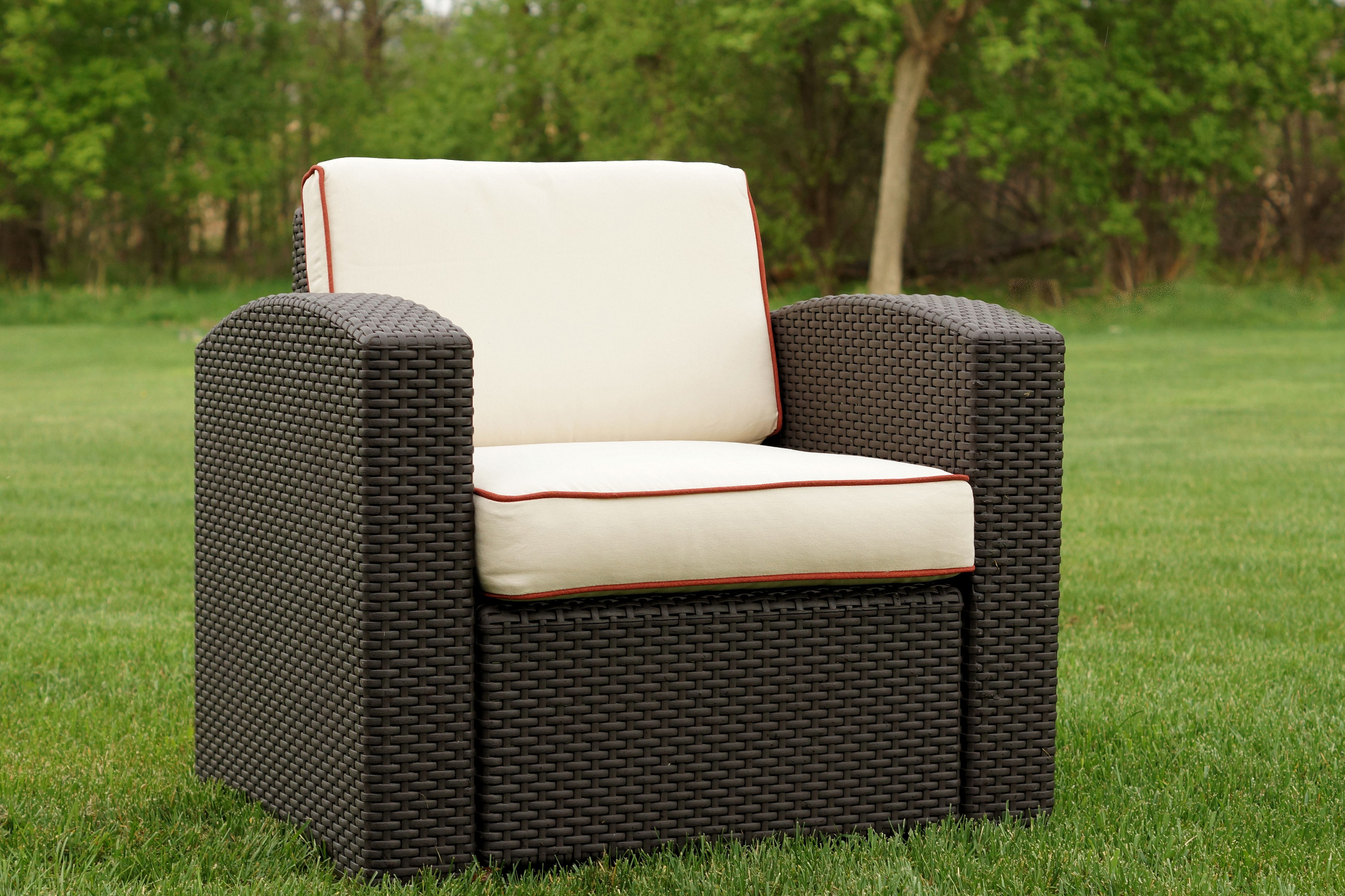 100 Molded Plastic Outdoor Chairs Rocking Chairs Patio