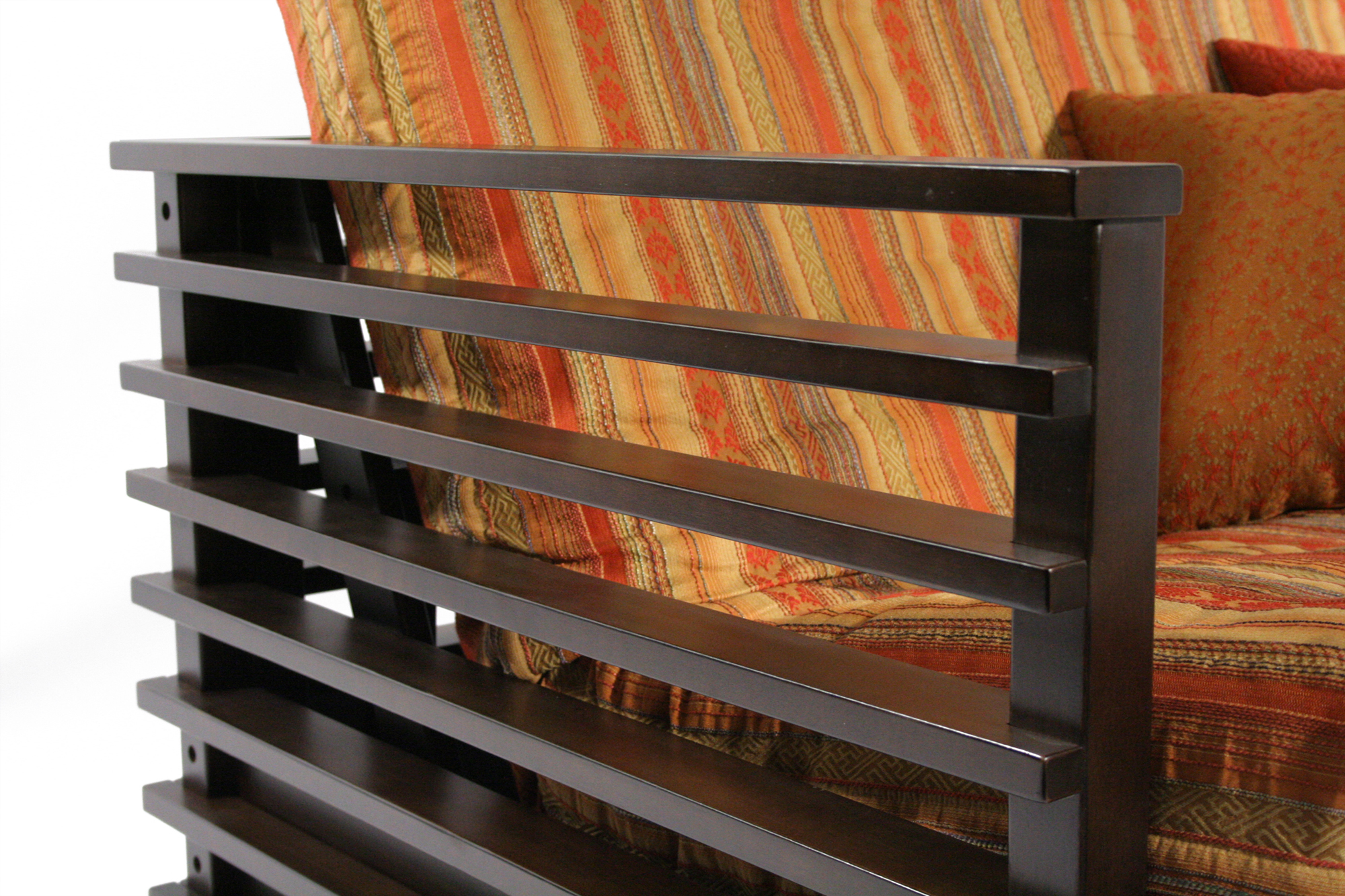 Strata Furniture Simply The Best
