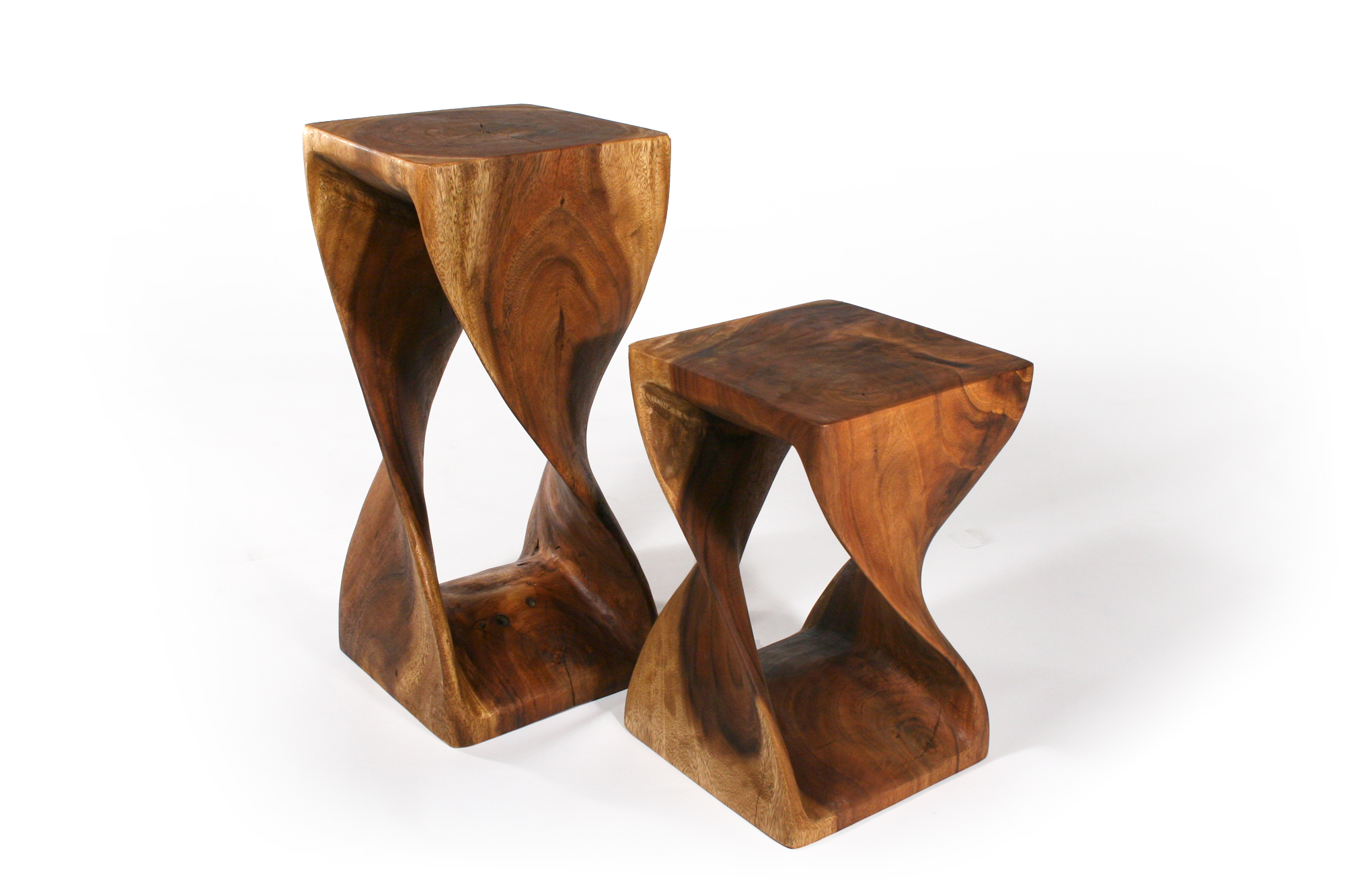 The Twist Strata Furniture