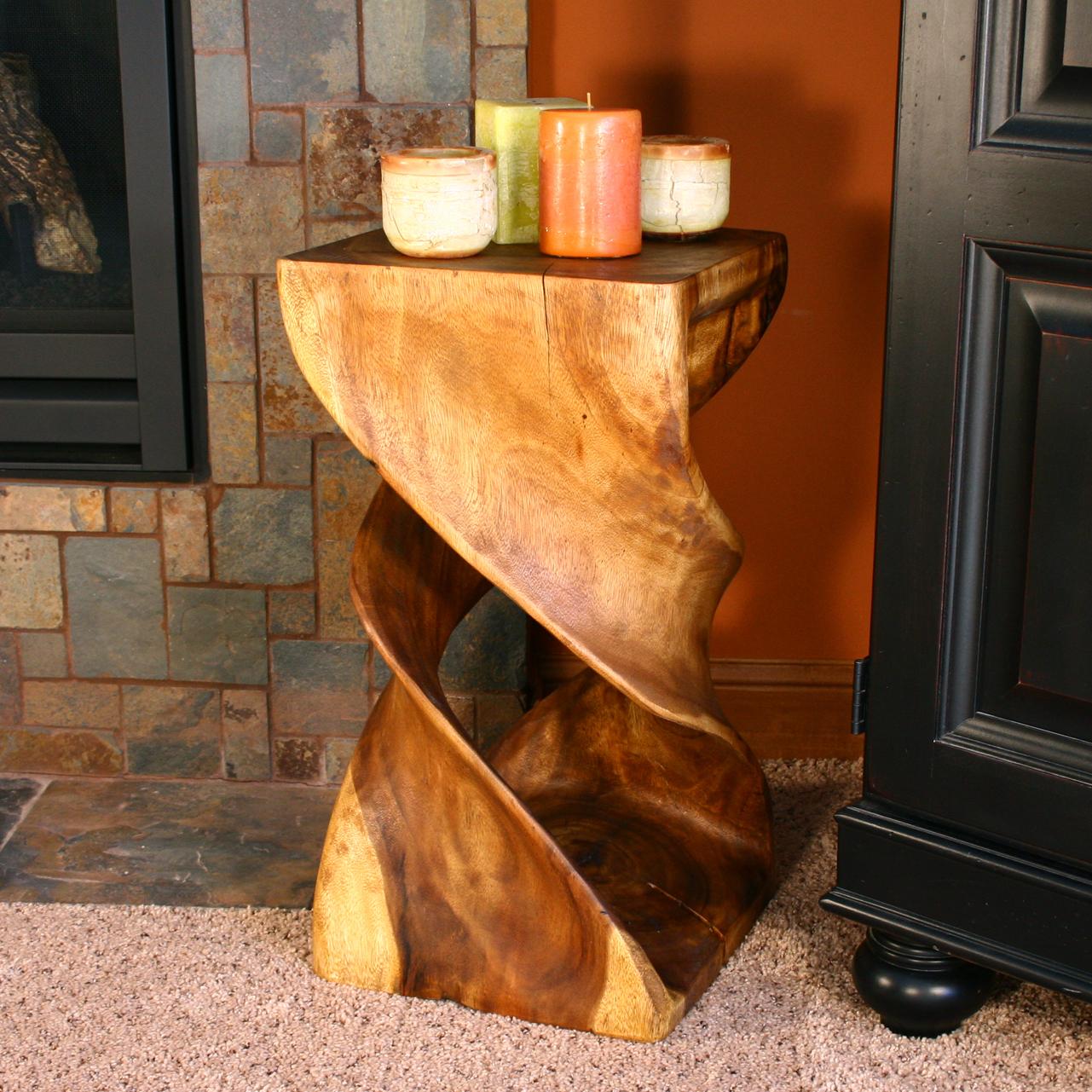Elegant Strata Furniture