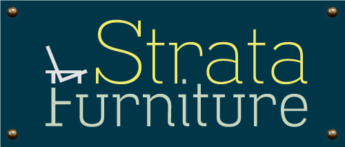 Sensational Strata Furniture Simply The Best Alphanode Cool Chair Designs And Ideas Alphanodeonline