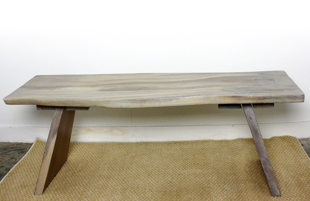 The Angled A Bench Strata Furniture : angled a bench agate 1 from stratafurniture.com size 1000 x 650 jpeg 502kB