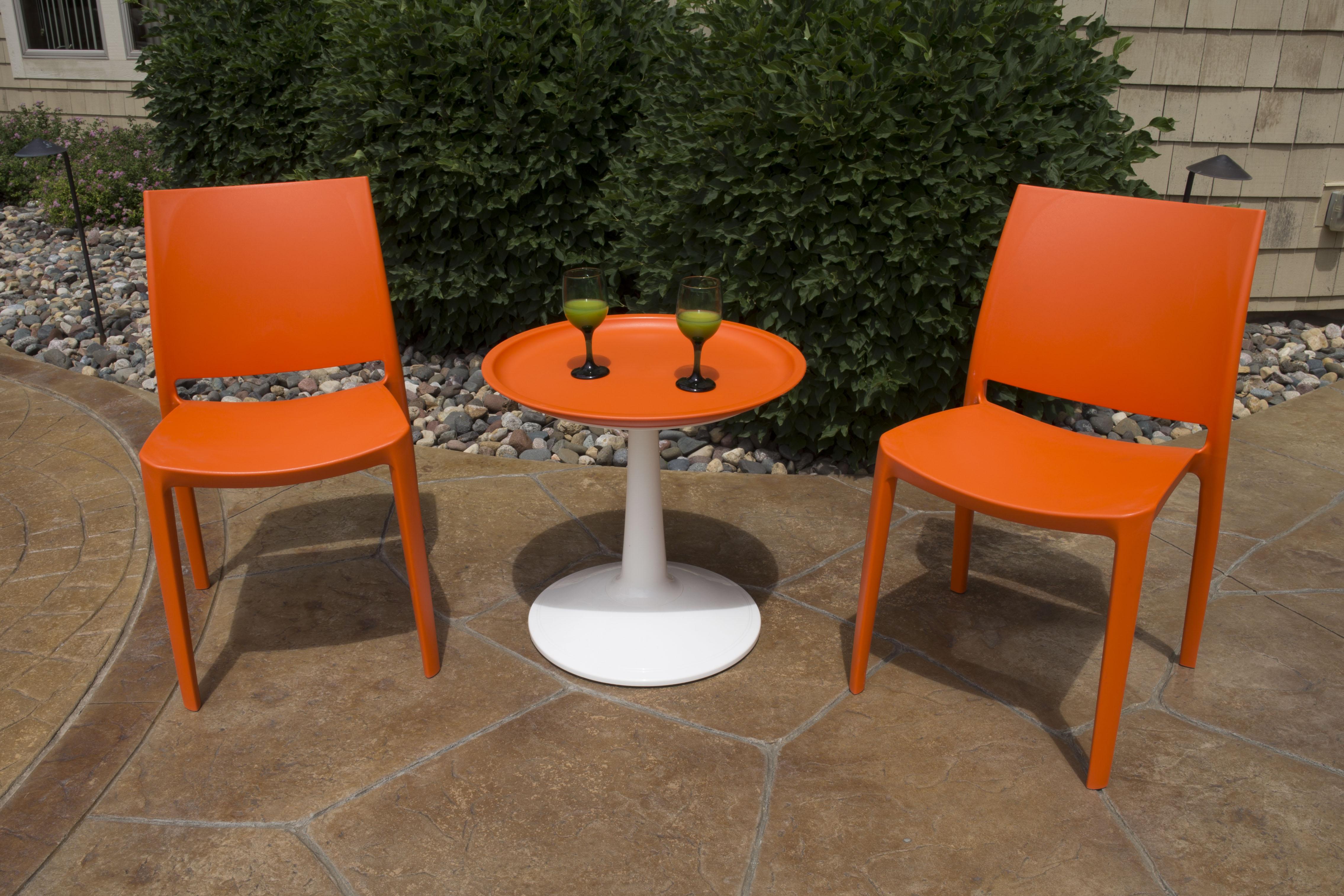 Patio Furniture | Strata Furniture