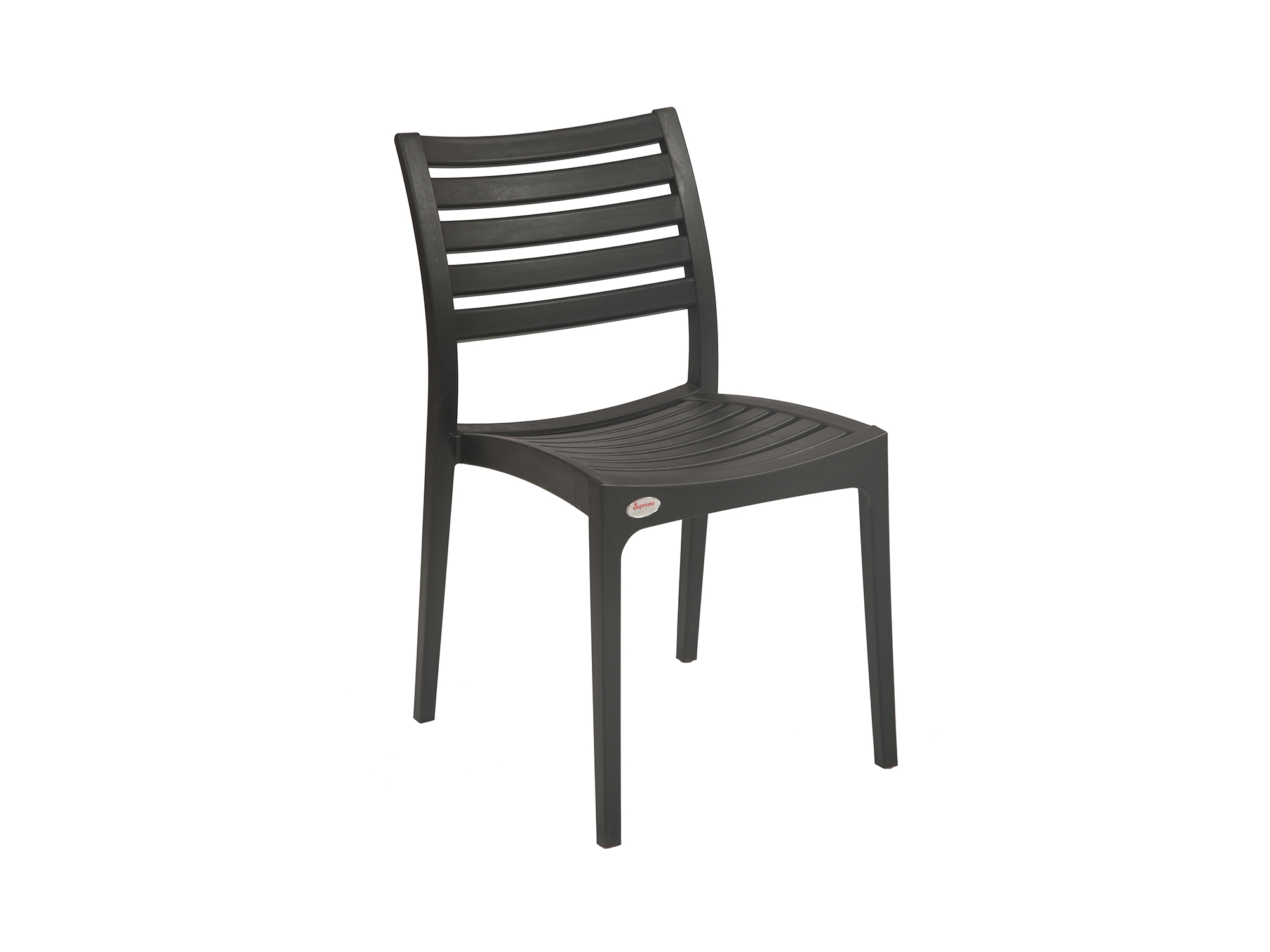 Tremendous The Ash Resin Chair Strata Furniture Alphanode Cool Chair Designs And Ideas Alphanodeonline